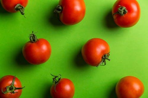 トマト 野菜